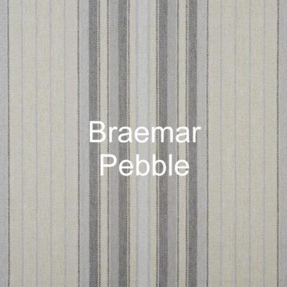 Braemar Pebble