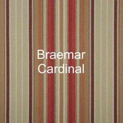 Braemar Cardinal