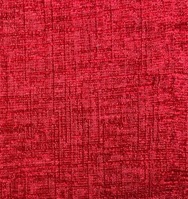 Biarritz Red