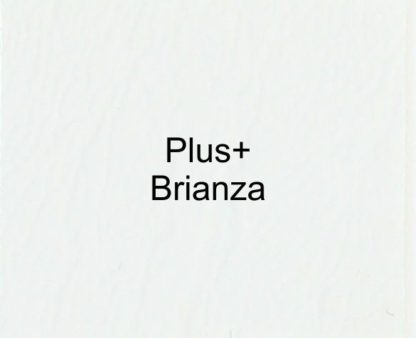 Plus+ Brianza Fabric