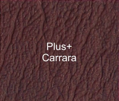 Plus+ Carrara Fabric