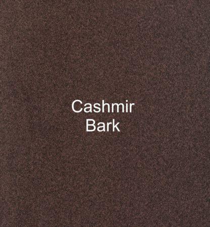 Cashmir Bark Fabric