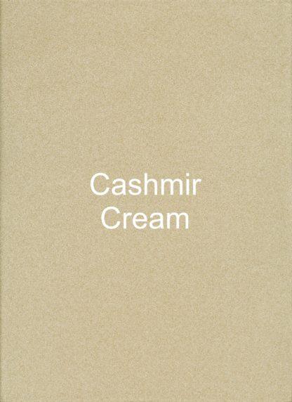 Cashmir Cream Fabric