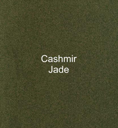 Cashmir Jade Fabric