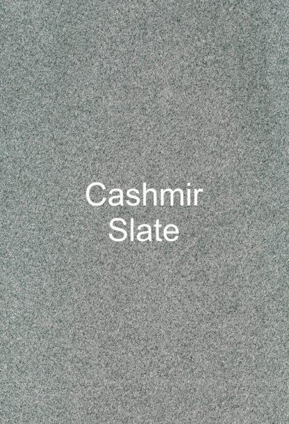 Cashmir Slate Fabric
