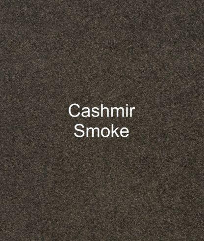 Cashmir Smoke Fabric