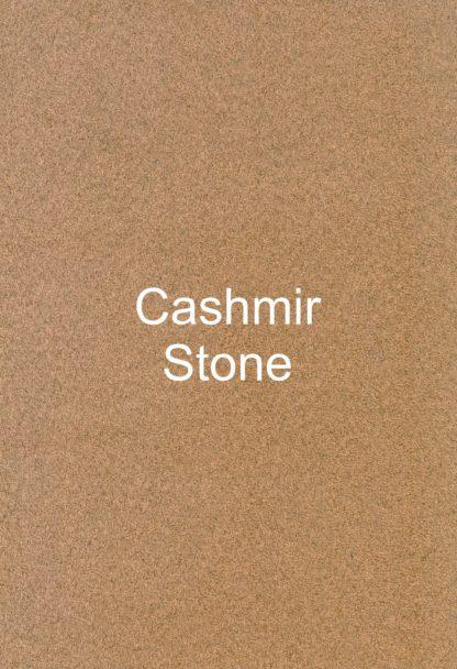 Cashmir Stone Fabric