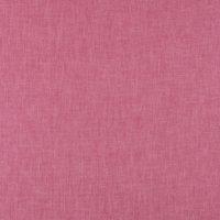 Chambray Pink