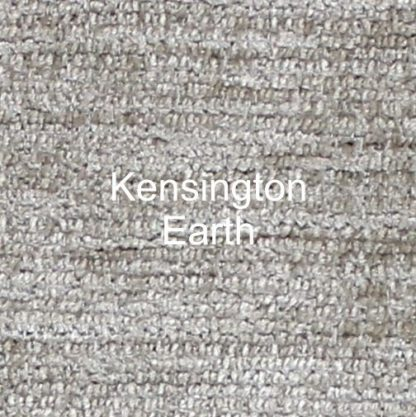 Kensington Earth Fabric