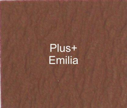 Plus+ Emilia Fabric