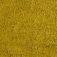 Endeavour mustard