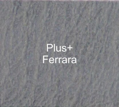 Plus+ Ferrara Fabric