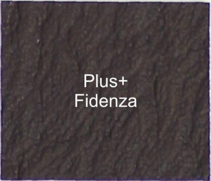 Plus+ Fidenza Fabric