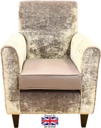 Guiseley Kensington High Seat Chair