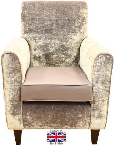 Guiseley Kensington High Seat Chair
