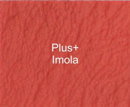 Plus+ Imola Fabric
