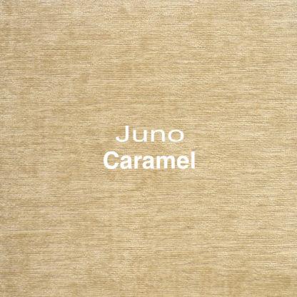 Juno Caramel Fabric
