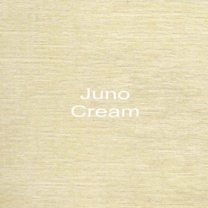 Juno Cream Fabric
