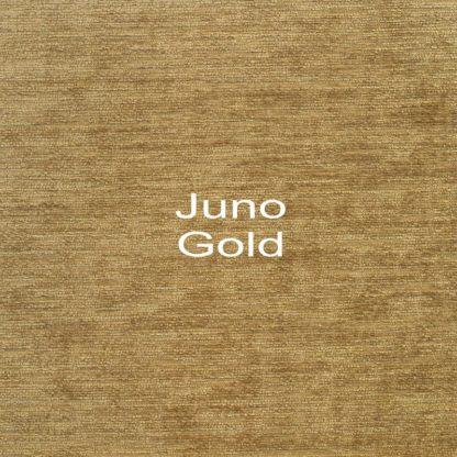 Juno Gold Fabric