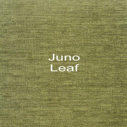 Juno Leaf Fabric