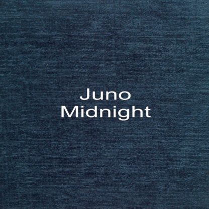 Juno Midnight Fabric