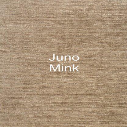 Juno Mink Fabric
