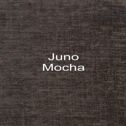 Juno Mocha Fabric