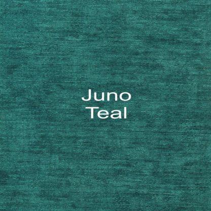 Juno Teal Fabric