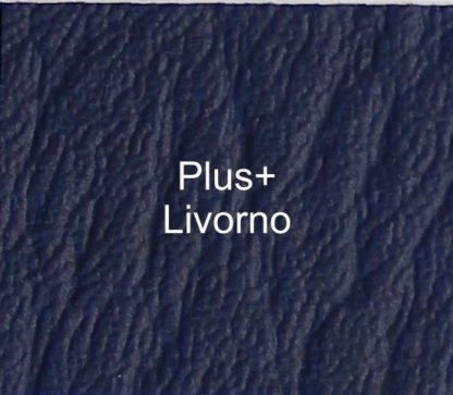 Plus+ Livorno Fabric