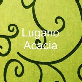 Lugano Acacia Fabric