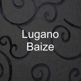 Lugano Baize Fabric