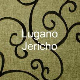 Lugano Jerico Fabric