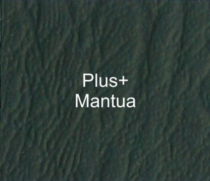 Plus+ Mantua Fabric