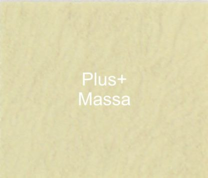 Plus+ Massa Fabric