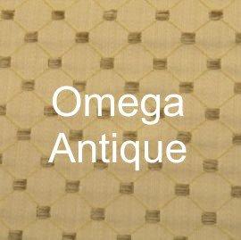 Omega Antique