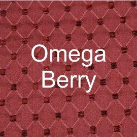 Omega Berry