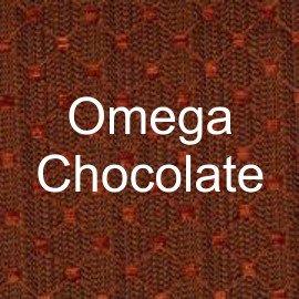 Omega Chocolate