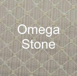 Omega Stone Fabric