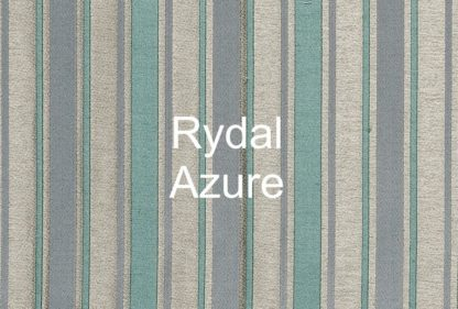 Rydal Azure Fabric