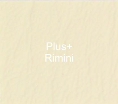 Plus+ Rimini Fabric