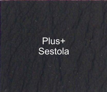 Plus+ Sestola Fabric