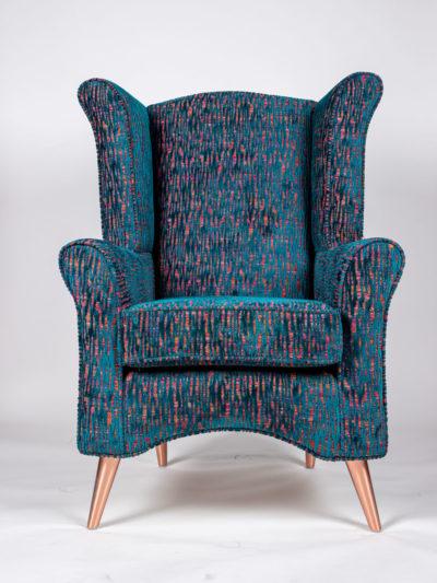The Jacob Chair