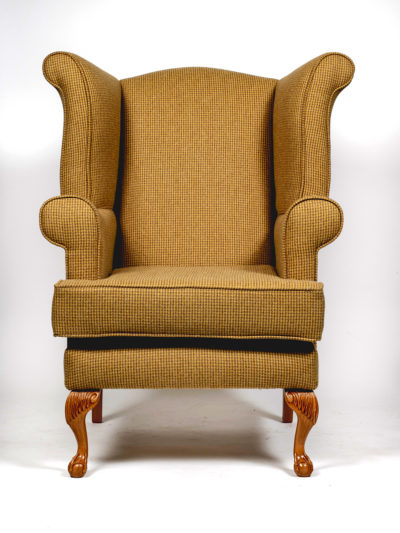 The Jake Chair