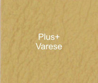 Plus+ Varese Fabric