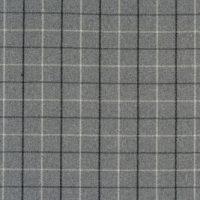 bamburgh dove grey