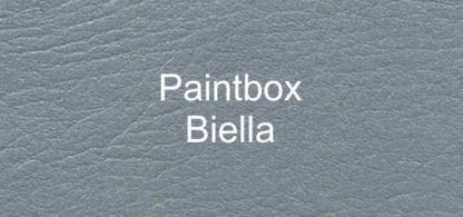Paintbox Biella Faux Leather Vinyl