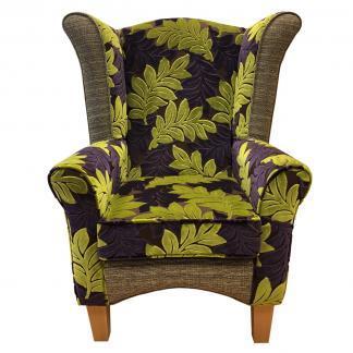 clearance piza chair
