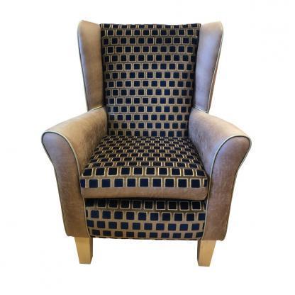 clearance york chair
