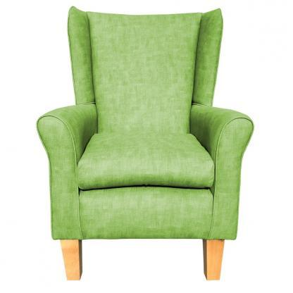 york chair estoril key lime pie front view