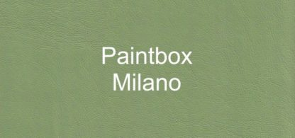 Paintbox Milano Faux Leather Vinyl